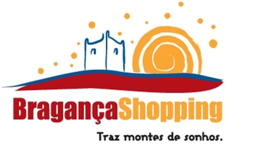 Bragança Shopping